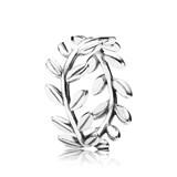 RING 190922 STERLING SILVER PANDORA
