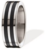 RING FOR MAN XEN FUSION 031665G0