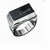 RING SEAL D&G D&G
