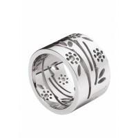 RING LULUDIA RING JRM037-6 SWATCH