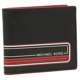 Michael Kors  36U0LKNF1L