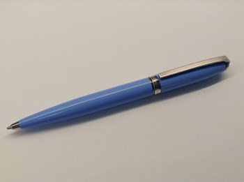 WRITING PEN DUPONT FIDELIO 455272