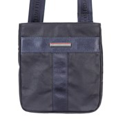 SHOULDER BAG TOMMY HILFIGER AM0AM00351-001