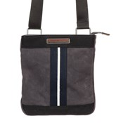 SHOULDER BAG TOMMY HILFIGER AM0AM00632-910