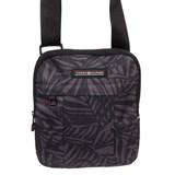 SHOULDER BAG TOMMY HILFIGER AM0AM01179-910