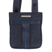 SHOULDER BAG TOMMY HILFIGER BM56927350-403