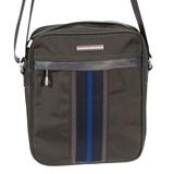 SHOULDER BAG TOMMY HILFIGER BM56927354-030