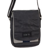 SHOULDER BAG TOMMY HILFIGER EK56915473-035