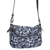 BAG TOMMY HILFIGER AW0AW01858-909