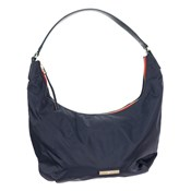 BAG TOMMY HILFIGER AW0AW02031-001