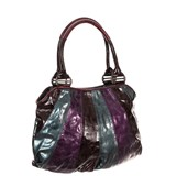 Bolso Tommy Hilfiger TH040-180