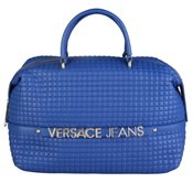 BOLSOE1VOBBJ3-75353-202 Versace