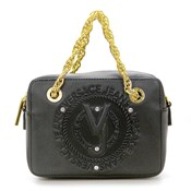 BOLSOE1VPBBA4-75600-899 Versace