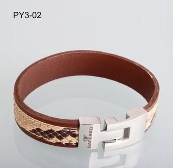 Bracelet DaFerro TooChic