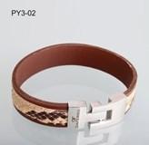 Bracelet DaFerro JEANPHY
