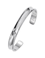 INORI MADE 399 STEEL BRACELET