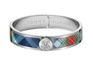 BRAZALETE2700084 TOMMY HILFIGER Tommy Hilfiguer