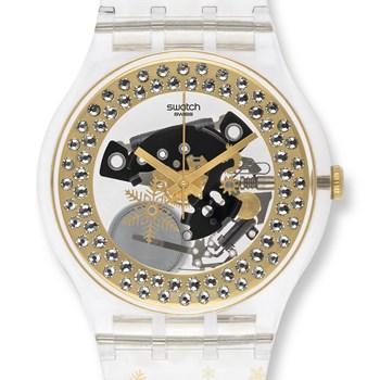 Watch chain RICARDO 66cm 14OE22-11-6 Adolfo Dominguez
