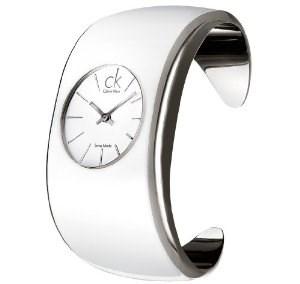 Reloj Calvin Klein Sra. K6004101
