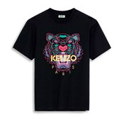 Kenzo FASST50504YA