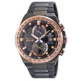 WATCH CASIO EDIFICE RED BULL RACING LIMITED EDITION EFR-542RBM-1AER INFINITI