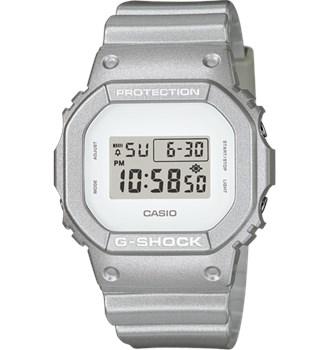 RELOJ CASIO G-SHOCK DW-5600SG-7ER