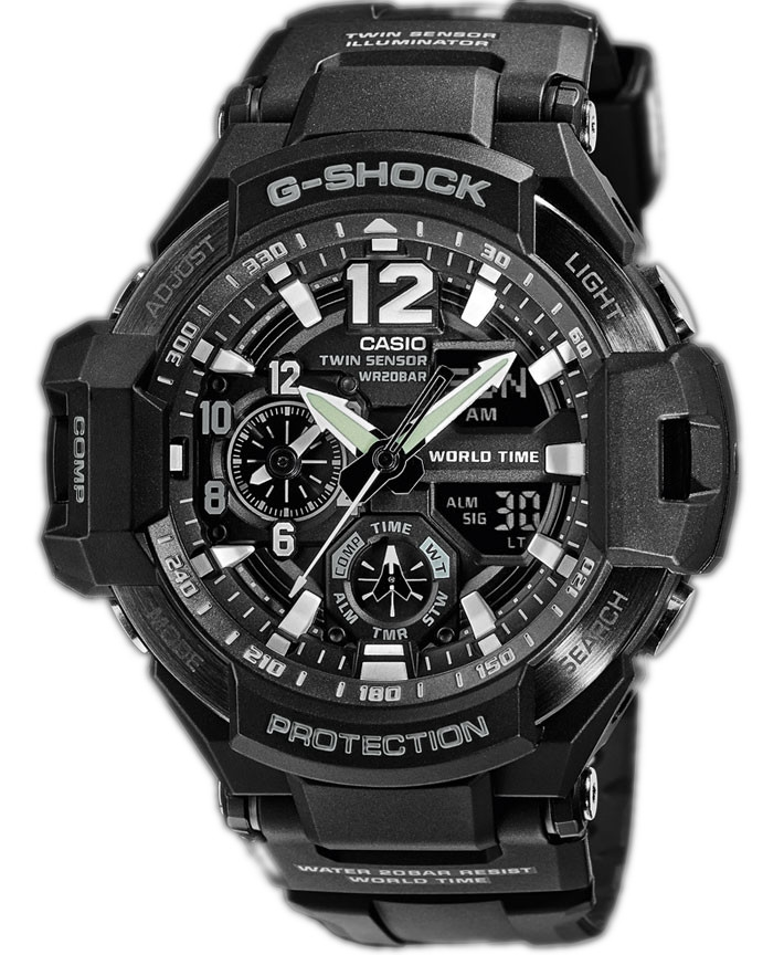 66427fa5f12 Buy cheap jewels and cheap watches