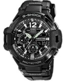 MONTRE CASIO G-SHOCK GA-1100-1AER