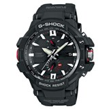 WATCH CASIO G-SHOCK GW-A1000-1AER