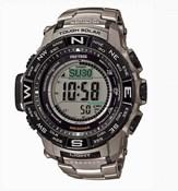 Reloj CASIO PROTEK PRW-3500-1ER