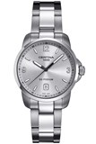 CERTINA DS PODIUM C0014101103700 C001.410.11.037.00 WATCH