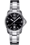 CERTINA DS PODIUM C0014101105700 C001.410.11.057.00 WATCH