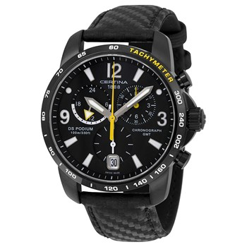 Reloj Certina C001.639.16.057.01 DS Podium Big Size Chro C0016391605701
