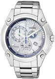 Reloj Citizen Eco Drive Marinaut AT2040-50B