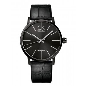 Montre Calvin Klein postminimal K7621401