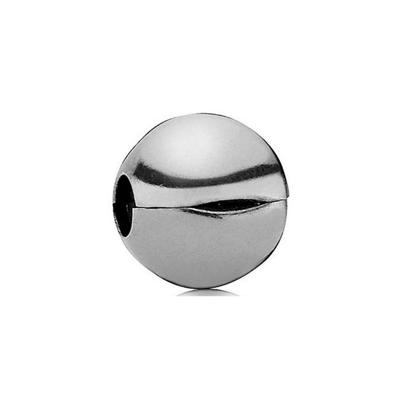 Abalorio CLIP DE MUJER 791000BR Pandora