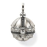 HANGING BALL THOMAS SABO PE341-051-11
