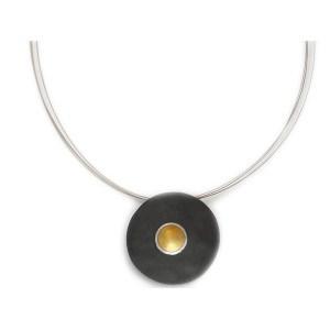 Joi Dart Silver Pendant Joid\'art B2813CO059300