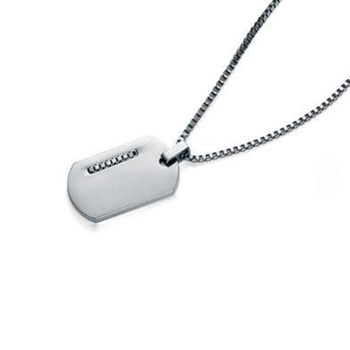 PENDANT VICEROY FASHION 6136C01010