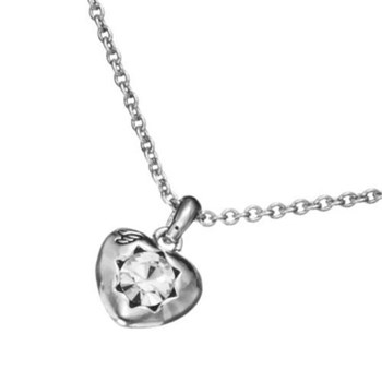 SUPPOSE QUE LE PENDENTIF UBN51419 Guess