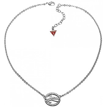 Suppose que le pendentif UBN12905 Guess