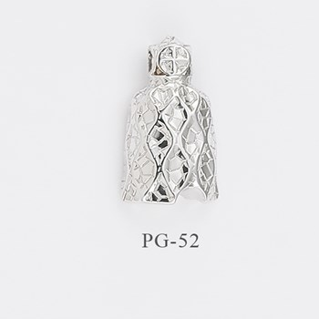 PENDANT INSPIRED BY THE WORK THE PEDRERA 2 PG-52. 3 CM Finor