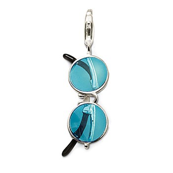 Pendant Thomas Sabo sunglasses