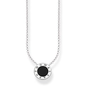 NECKLACE THOMAS SABO KE1492-024