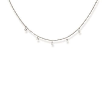 COLLIER, THOMAS SABO KE1536-051