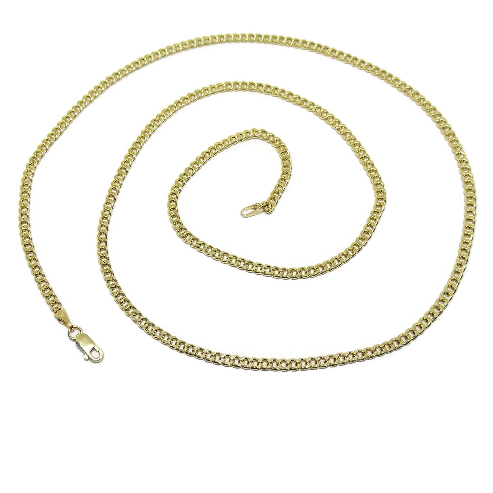 collier or femme discount