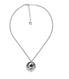COLLIER CYCLONE�N FLORENCE 191849-01 W09A6 Ciclón