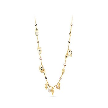 PENDANT NECKLACE BROSWAY BSL04