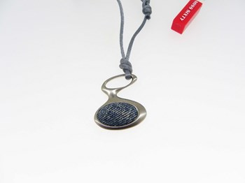 Collar COLGANTE MISS SIXTY 8033040660011