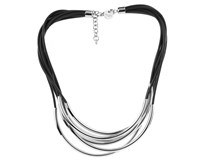 COLLAR WOMAN EL125-6562 Elixa